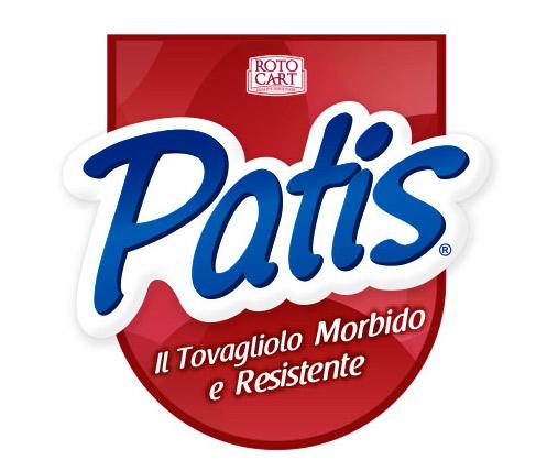 Patispaper.com